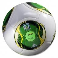 Adidas FIFA Confederations Cup 2013 Glider Ball, suurus 4
