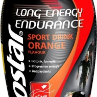 Isostar Long Energy pulber (790g)