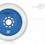 SININE 125mm F0 Matter