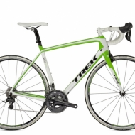 TREK Madone 5,2 carbon