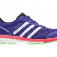 Adidas jooksutoss Boston Boost s41 1/3