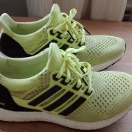 Adidas Ultra Boost  S. 39 1/3