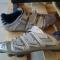 Adidas (Mavic) maanteerattakingad