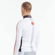 *Flave Coolmax jakk