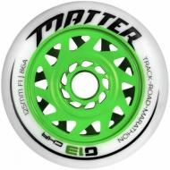 G13 Matter F1 rulluisuratas UUS!