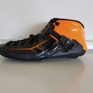 Powerslide Puls boot