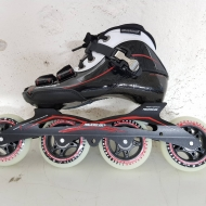 Powerslide Skates X Junior