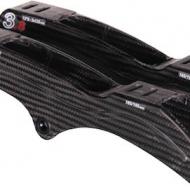 EO Skates Carbon raam, 13.0