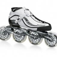 *Rollerblade Racemachine rulluisud