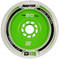 * Matter 125mm G13, uus komplekt