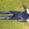 MYSTIC Star wetsuit 5/4