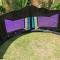 Slingshot WAVE 5 m2