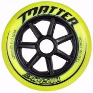 Matter Image 125mm, UUS!